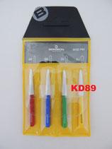 4 pique huile bergeon 30102-P04