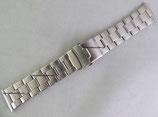 Bracelet Métal 22-24 mm