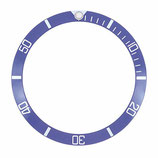 Bague de lunette Bezel pour Rolex 5513-2