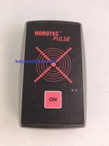 Testeur de partie électronique pour les montres à quartz Horotec PULSE 19.106