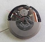 1 Vis de masse oscillante Seiko pour 3M21 3M22 3M42