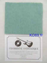 Antistatique CD et vinyl