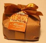 Panettone Moscato