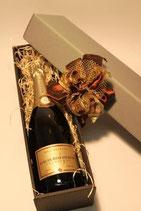 GP- Champagner