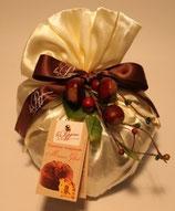 Panettone Marone Glacé