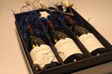 GP- Chardonnay
