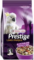 PERROQUET AUSTRALIAN PREMIUM
