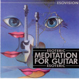 Meditation for Guitar