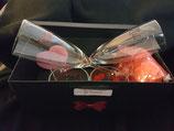 Love Box romantique Elle/lui