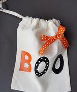 Sac à bonbons BOO n°4
