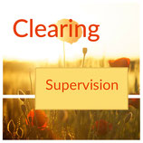 Clearingtherpeut / -leiter (Supervision)