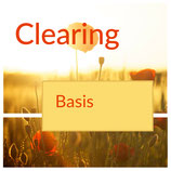 Clearingtherpeut / -leiter (Basis)