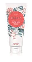 Fruity Aroma Duschgel 200ml