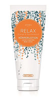 Relax Aroma Körperlotion 200ml