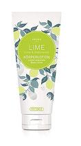 Lime Aroma Körperlotion 200ml