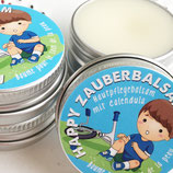 Happy Zauberbalm