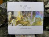 Crystal Creation Göttlicher Geist