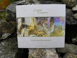 Crystal Creation Göttliches Bewusstsein