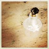 candela ad alcool