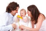 Consultation parentalité sereine 1ère séance