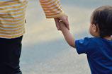 Consultation Parentalité Sereine, séances suivantes
