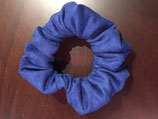 Antelina Azul