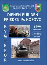 Die Bundeswehr im Einsatz: Hinter die Kulissen geblickt