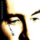 CD - Cry Like A Man