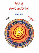 Map of Consciousness (EN)