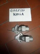 COLLETTORE ASPIRAZIONE GARELLI KATIA