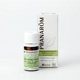 プラナロム カモマイル・ローマン 5ml Chamaemelum nobile  ケモタイプ 精油 エッセンシャルオイル アロマオイル ケンソー 健草医学舎