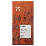 VIVANI オーガニックダークチョコレート75% 80g
