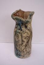 Vase Borsalino