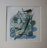 Fische ( Horoscope)