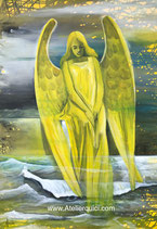 Engel der Meere