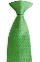 Krawatte Ciciliano