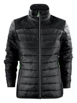 Damen Expedition Jacke