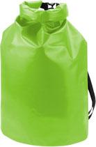 Drybag - wasserdichte Umhängetasche