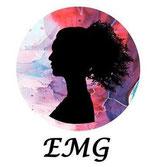 ermäßigt Konzert: Eva Moreno Group @ Werkstatt Murberg