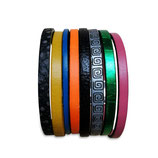 Manchette  JOA Multicolore - ref20207