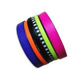 Manchette  JOA multicolore - ref20201