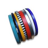 Manchette  JOA Multicolore - ref20208