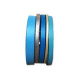 Manchette  JOA bleu- ref202037