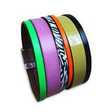 Manchette  JOA Multicolore - ref202021