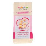 FunCakes Special Edition Mix voor Swiss Meringue Buttercream 400 gram