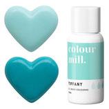 ColourMill Tiffany  - 20 ml -