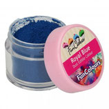 FUNCAKES EDIBLE FUNCOLOURS DUST - ROYAL BLUE