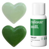 ColourMill Forrest  - 20 ml -