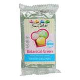 FunCakes Rolfondant -Botanical Green- 250g