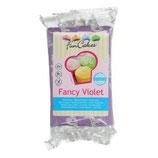 FunCakes Rolfondant  -Fancy Violet- 250g